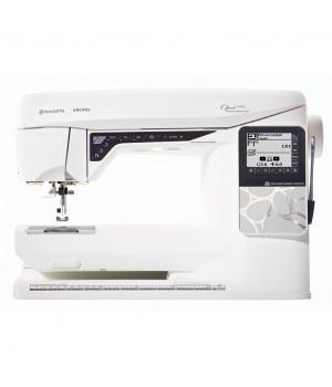 Швейная машина Husqvarna Opal 690 Q