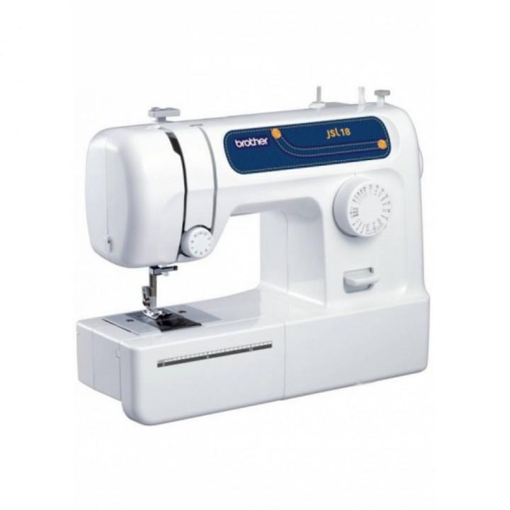 Швейная машина Brother JSL-18