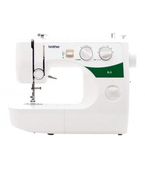 Швейная машина Brother X 3