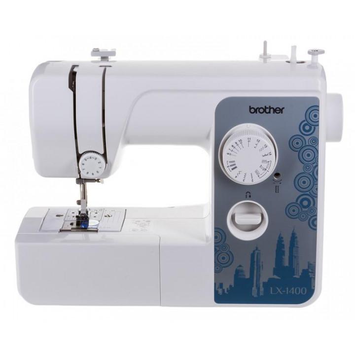 Швейная машина Brother IX-1400