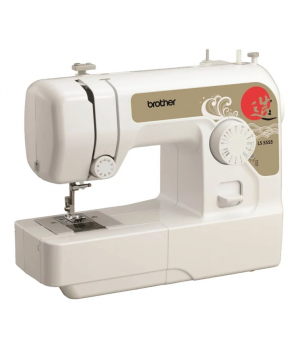 Швейная машина Brother LS 5555