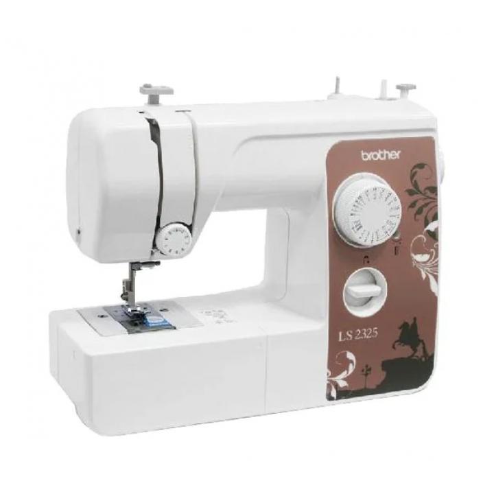 Швейная машина Brother LS-2325