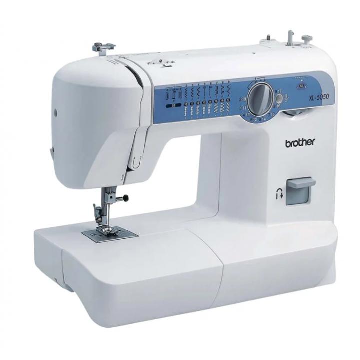 Швейная машина Brother XL 5050
