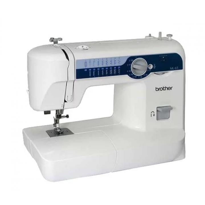 Швейная машина Brother ML 65