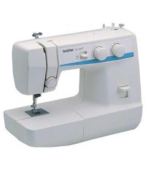 Швейная машина Brother LS 1217