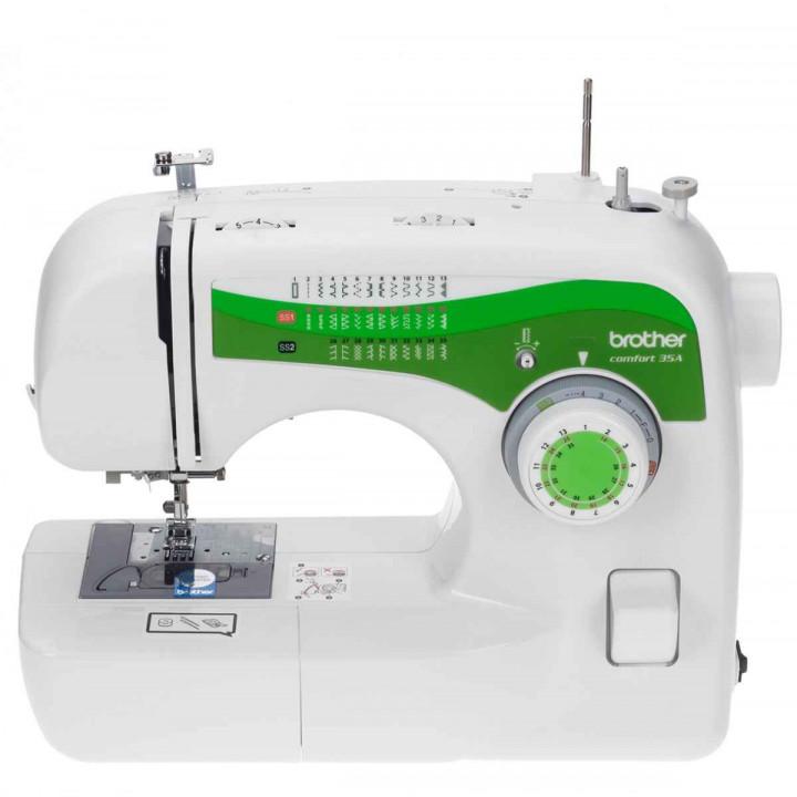 Швейная машина Brother Comfort 35 A