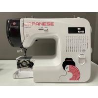 Швейная машина Comfort 2545