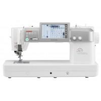 Швейная машина Janome CONTINENTAL M7 Professional