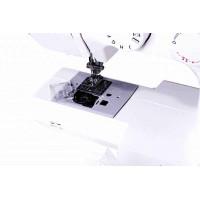 Швейная машина Janome My Excel 59