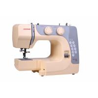 Швейная машина Janome Color 53