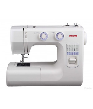 Швейная машина Janome 943