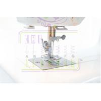 Швейная машина Janome PS 19