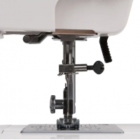 Швейная машина Janome JN 1108