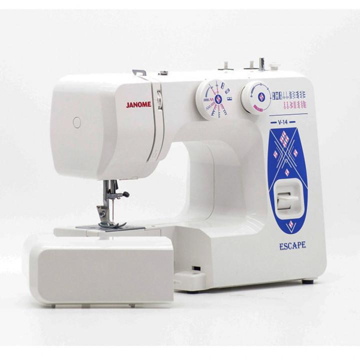 Швейная машина Janome V 14