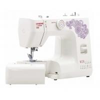 Швейная машина Janome LEGEND 2515