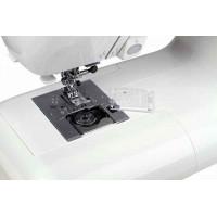 Швейная машина Janome Decor Computer 3050