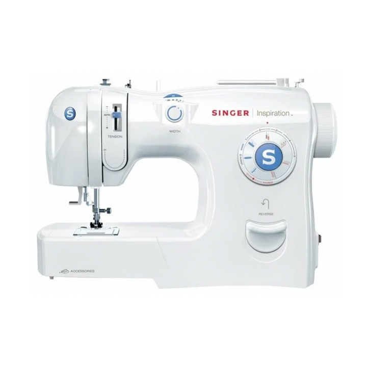 Швейная машина Singer Inspiration 4210