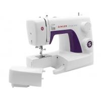 Швейная машина Singer Simple 3250