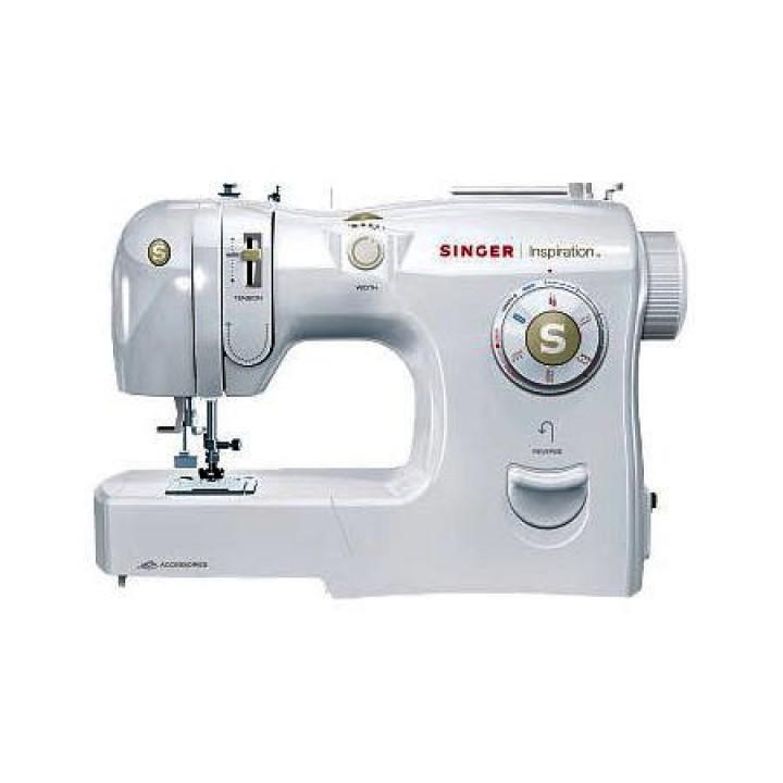 Швейная машина Singer Inspiration 4212