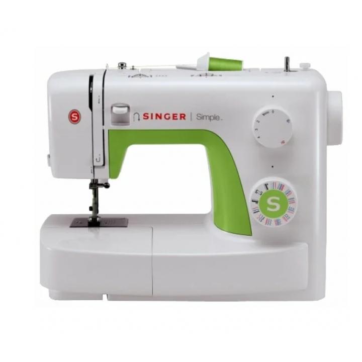Швейная машина Singer Simple 3329
