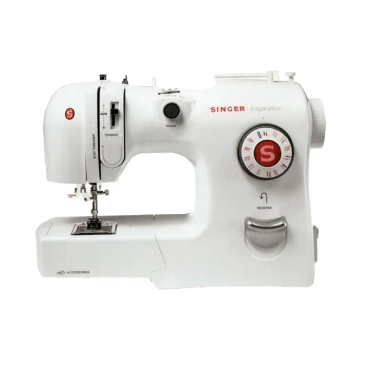 Швейная машина Singer Inspiration 4228