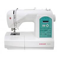 Швейная машина Singer 6660 Starlet