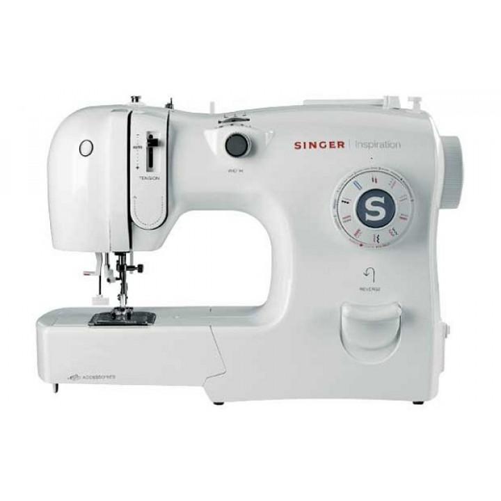 Швейная машина Singer Inspiration 4220