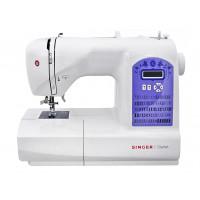 Швейная машина Singer 6680 Starlet