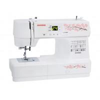 Швейная машина Janome 1030MX