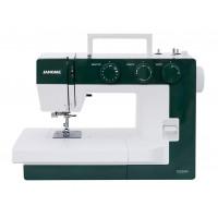 Швейная машина Janome 1522 GN