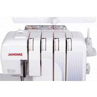 Оверлок Janome ML 714