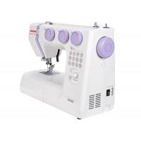 Швейная машина Janome VS 56 s