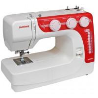 Швейная машина Janome RX 270 S
