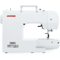 Швейная машинка Janome Sew Line 200
