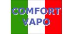 Comfort Vapo