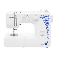 Швейная машина Janome 3112А