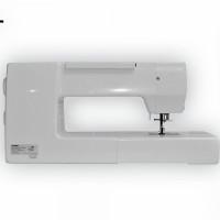 Швейная машина Leader VS 1000e
