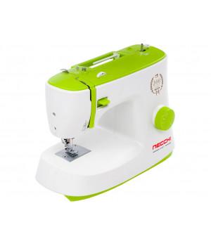 Швейная машина NECCHI 2417