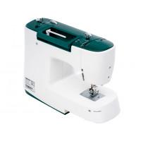 Швейная машина NECCHI 3323A