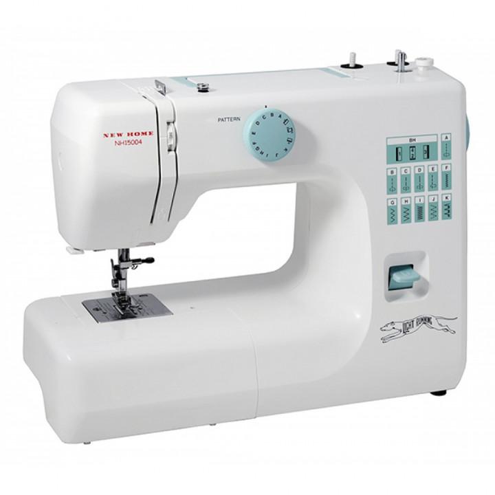 Швейная машина New home 15004