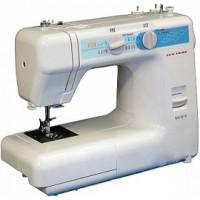 Швейная машина New home 1616