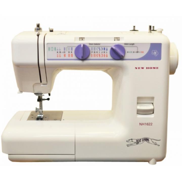 Швейная машина New home 1622