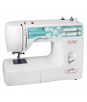 Швейная машина New home 1718