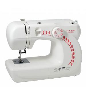 Швейная машина New home 385