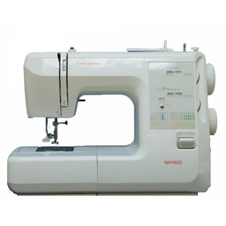 Швейная машина New home 5632