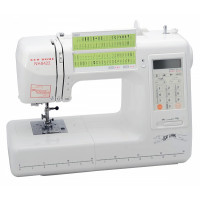 Швейная машина New home 8422