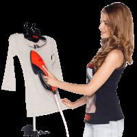 Отпариватель для одежды MIE Steam Master