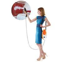 Отпариватель для одежды Mie Assistente-M