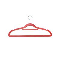 Отпариватель для одежды MIE Creative