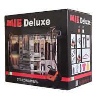Отпариватель для одежды MIE Deluxe Orange
